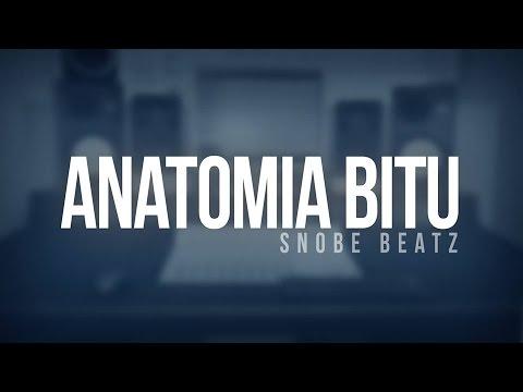 Anatomia bitu - Snobe Beatz x Życie jest piękne (pilot)