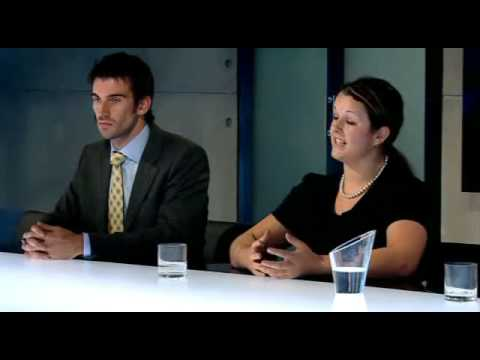 The Apprentice UK: Series 4, Episode 12 - 6 of 6