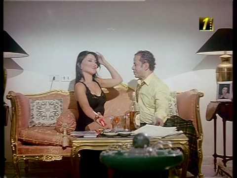 نجلا من فيلم الواد لا لا.mpg Music Videos