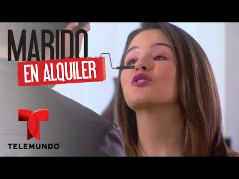 Marido en Alquiler | Cap'tulo 119 | Telemundo Novelas