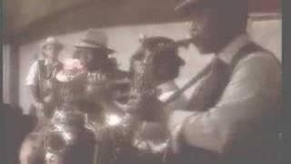Watch Mango Groove Hellfire video
