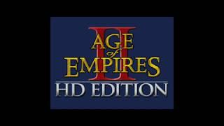 Обучение Age of Empires 1 серия