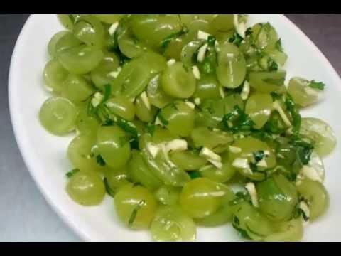 Grape Recipes Juice Grape Recipes Indian