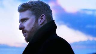 Watch Alex Clare Hands Are Clever video