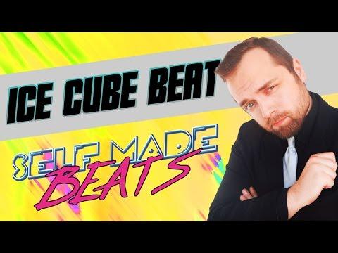 PORADNIK FL STUDIO 12 | Jak Zrobić Bit W Stylu Ice Cube - Ghetto Bird | Self Made Beats #33