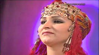 Tachlhit   AARABE ATIGUI - MANI TRIT AKRA| Music ,tamazight,