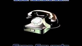 Telephone Ring