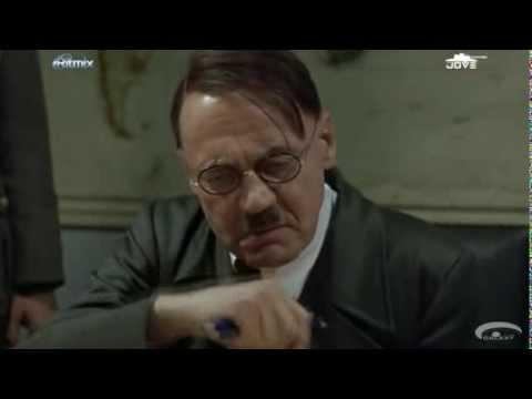 Почему Германия проиграла Войну Скрытая правда!