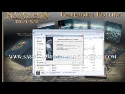 napoleon bonaparte biography pdf free download in hindi