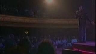 Watch Neil Diamond Tennessee Moon video