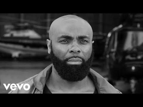 Kaaris Bambou rnb music videos 2016
