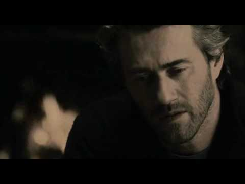 Roy Dupuis - Alexander - From This Day Video