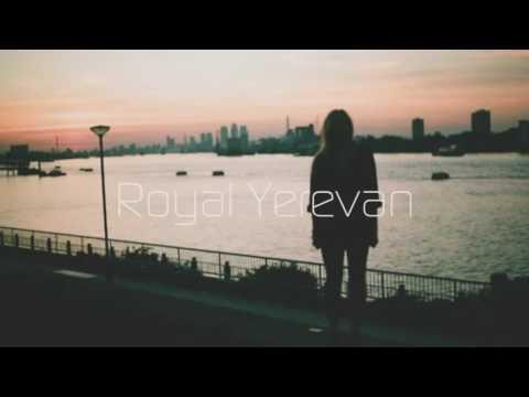 TARAS – Рай или космос(HD)(Royal Yerevan)