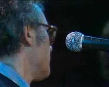 José Afonso - Os Vampiros (ao vivo no Coliseu)