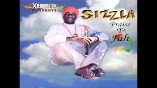 Watch Sizzla Homeless video