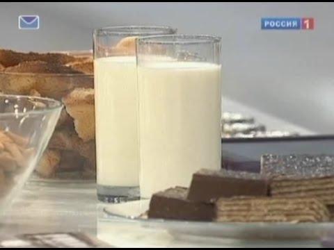 Сухое молоко польза и вред. Состав и производство сухого молока
