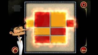 IQ Mission Epilogue - Gameplay Trailer - walkthrough