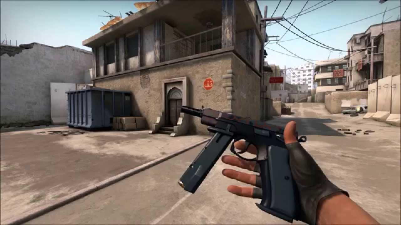 Grand Theft Auto III on Steam  storesteampoweredcom