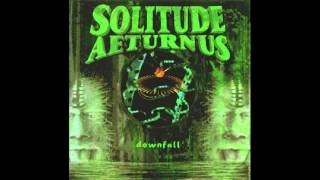 Watch Solitude Aeturnus Phantoms video
