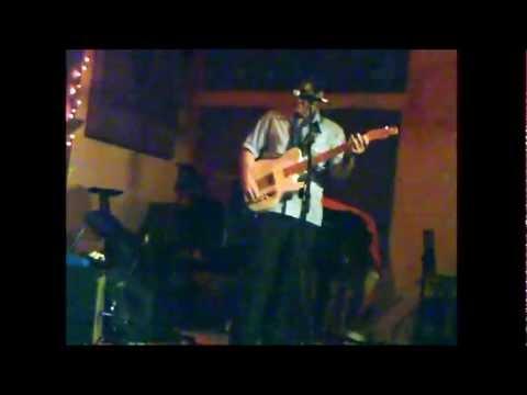 Jim Campilongo - Third Stone From the Sun