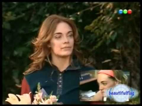 Special Bloopers Casi Angeles (Parte 1)