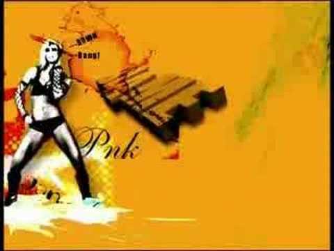 Shaka Ponk - Hell