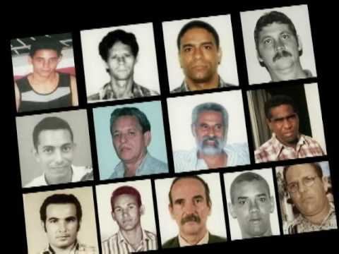 La cruda realidad cubana (2da Parte - Documental)