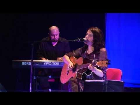 Alina Manole – Fix in seara asta