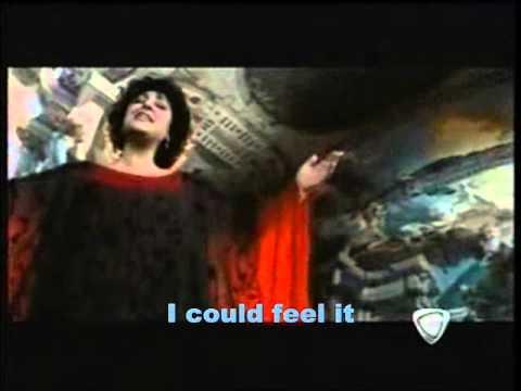 Nino D'Angelo - Senza Giacca e Cravatta - with English Subtitles