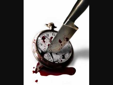Illogic Ft. Aesop Rock - Killing Time video
