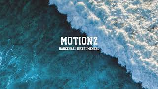 """Dancehall Riddim Instrumental 2019~""""Motionz"""" (Prod By. Dan Sky ✘ Wizical)"""