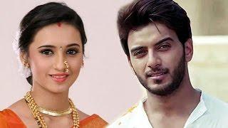 Jaana Na Dil Se Door || Vividha is Shocked || 16th August 2016 Episode Written Update