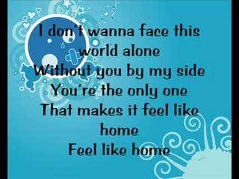 Westlife - When I