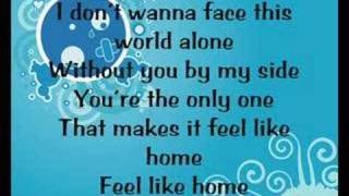 Watch Westlife When Im With You video