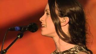 Alanis Morissette - Thank U - 7/24/1999 - Woodstock 99 East Stage (Official)