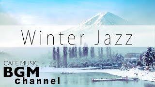 Mix - Jazz music