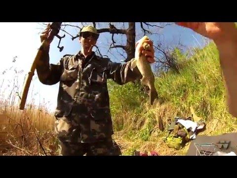 запрет на рыбалку в бердянске