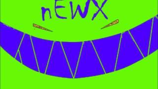 nEWX XXX