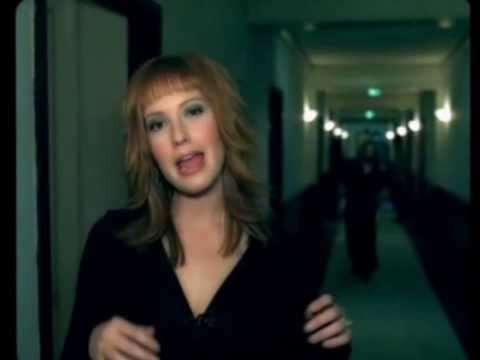 Sixpence None The Richer - Breathe Your Name (Official Music Video HD) Music Videos