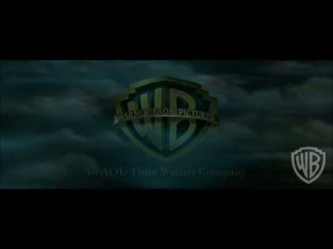 Mystic River - Trailer