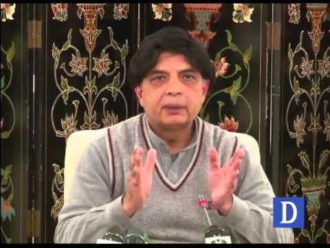 Govt allows Musharraf to leave Pakistan
