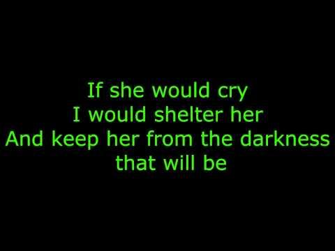 Ed Sheeran - Sunburn