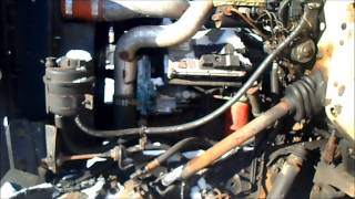 dt466e engine oil pump diagram tractor repair wiring diagram 1997 isuzu npr fuse box wiring diagram as well international dt466 water pump location also 2007