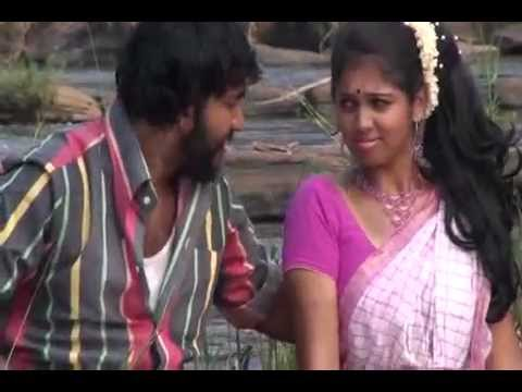 Tamil Movie Tongue Kiss Scene Shooting Heroine Kissed In Front Of Unit video