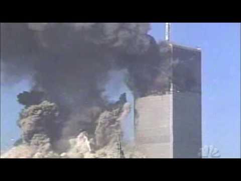 Have You Forgotten? : Darryl Worley