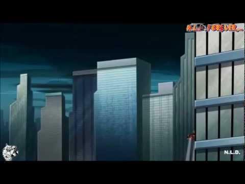 Los Vengadores - Los Héroes mas poderosos del planeta Capitulo 45 (Audio Latino HD)
