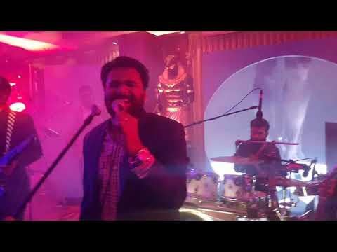 Download Doctor Band Baila Session - CAL Dinner Dance 2018 Mp4 baru