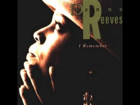 Dianne Reeves - You Taught My Heart To Sing