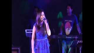 singer anisha talukdar
