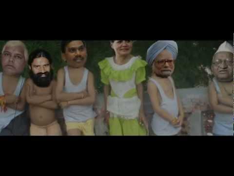 Tera Mera Pyar Sanam-new version